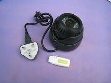 USB Dome Night Vision CCTV Security Camera For DVR Recorder Micro SD Card Slot