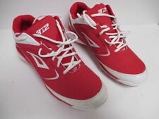 3N2 - Red Cleats (Men's 11) - Used