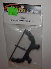 Team Associated Chassis Brace (Hard) B5 #91378 NIP