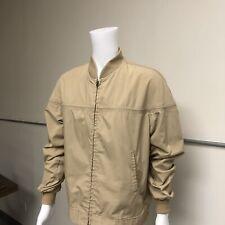 Vintage 80's Men's Sears Jacket