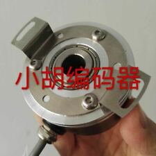 1PC NEW For BHG 06.24K100/K561 Ncremental Photoelectric Encoder #H457K YD