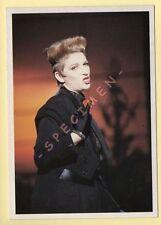DESIRELESS – Carte Postale format 10 x 15 cm
