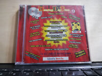 DANCING DAY TIME VOL9 - 2 CD SIGILLATI - ITALO DISCO
