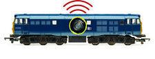 More details for train tech sfx sound capsule - diesel locomotive for model railways ttsfx20