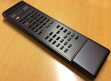 Dual Revox Rotel RC 555 Fernbedienung Remote Control RTC 950 995 AX Audio/Video