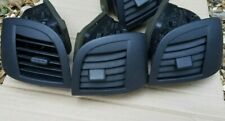 Nissan Micra K12 Dashboard Side Air Vents Left/Right