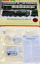 More details for hornby r2300 bournemouth belle box manual only not complete set (1)