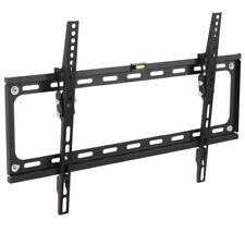TV Wall Mount Bracket Cantilever LCD LED Plasma 32 - 65 ""