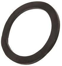 7.6cm Rondella di gomma per fosso Pompa dell' ACQUA Connettore Tubi Coupling SU