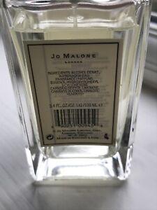Joe Malone Pomegranate Noir
