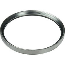 30mm UV Protection Filter