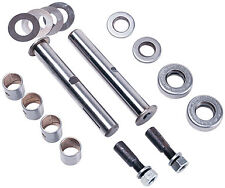 King Pin Kit for 1942-1948 Ford Car Front Spindles - Pete & Jakes - 1040