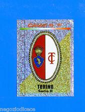 CALCIATORI PANINI 1996-97 Figurina-Sticker n. 540 - TORINO SCUDETTO -New