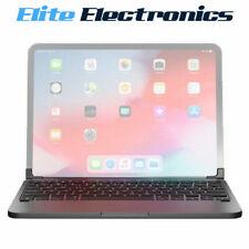 "Brydge Pro 11.0 Bluetooth Keyboard for 11"" iPad Pro Space Grey BRY4012"
