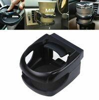 Car Accessories Drink Cup Holder Air Vent Clip-on Mount Water Bottle Stand