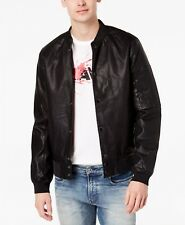 G-Star Raw Men's Black Batt-R Sports Bomber Jacket