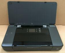 HP OfficeJet 200 A4 Mobile Colour USB Wireless Portable Printer + Warranty