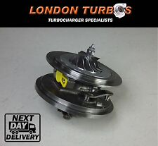 Ford Transit 2.2TDCi 153HP-113KW 787556 Turbocharger cartridge  CHRA
