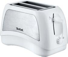 Tefal Toaster Delfini Plus TT 131E ws/eds