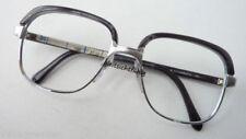 Eschenbach Erwachsene Brillenfassungen für Herren