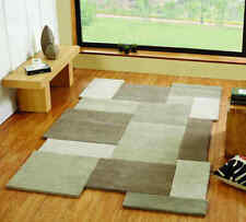 Modern Hand-Tufted Rugs