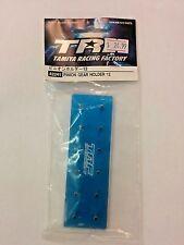 TAMIYA Racing Factory Pinion Gear Holder (fits 12) - 42241