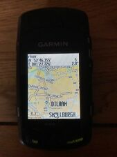 Garmin Edge 305 GPS couleur Cycle Ordinateur