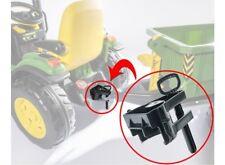 Peg Perego Tractors - Rolly Toys Adaptor