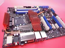 *NEW unused ASUS RAMPAGE FORMULA Socket 775 ATX MotherBoard Intel X48