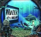 It'S Rollin' by Awek | CD | condition good