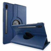 Cover Pour Samsung Galaxy Tab S6 SM-T860 T865 Housse Couverture de Cas