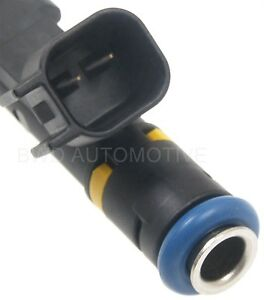 New Fuel Injector BWD Automotive 67425