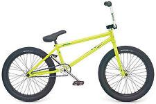 BMX Bar WETHEPEOPLE Bicycles