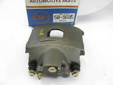 REMAN. ARC 50-9685 Front Left Brake Caliper