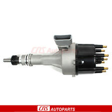 NEW Distributor for 86-92 Ford Bronco Ranger Merkur Scorpio 2.9L 177ci