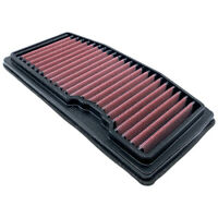 DNA Performance Air Filter for Triumph Street Triple 765 RS (18-20) P-TR7S20-0R
