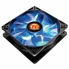 Thermaltake 3-Pin Computer Case Fans