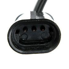 Delphi SS10177 Crank Position Sensor