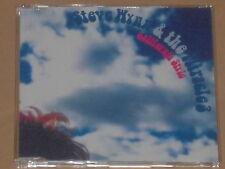 STEVE WYNN & THE MIRACLE 3 -California Style- CDEP