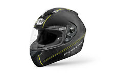 CASCO INTEGRALE PREMIER FULL FACE DRAGON EVO TY CARBON TG. XS cm.53-54