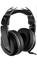 Turtle Beach Elite Atlas Aero Wireless Gaming Headset - PC