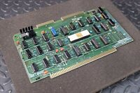 SD Computer Products VersaFloppy Rev A For S-100 Bus