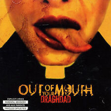 Draghdad by Out of Your Mouth (CD, Feb-2005, Bmg)