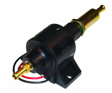 Fuel Pump Facet 243 with union & filter up to 180 bhp low price!