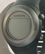 Garmin Forerunner 405 Unisex Watch