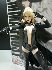 X-MEN Marvel Now - Emma Frost  ARTFX+ Statue - Kotobukiya
