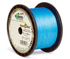 POWER PRO SUPER 8 SLICK COLORE BLU MARINE BLUE MT 0,19mm  275MT