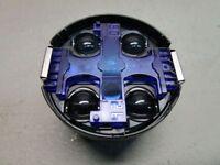 Mercedes Clase C W204 S204 07-11 Unidad de Control Sensor de Lluvia A2048703526