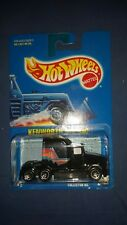 Hot Wheels Kenworth Big Rig Collector #76