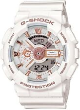CASIO watch G PRESENTS LOVER'S COLLECTION 2014 LOV-14A-7AJR